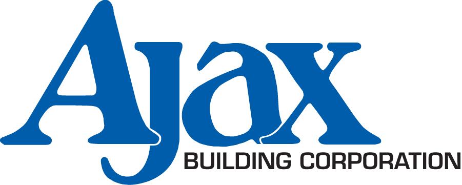 Ajax Construction
