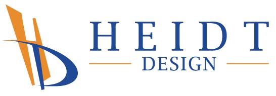Heidt Design