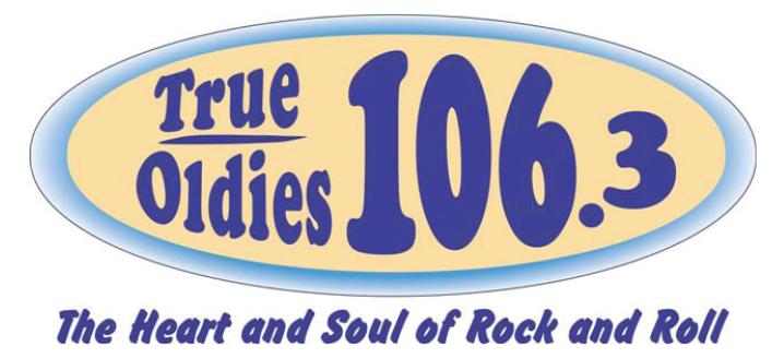 WJQB 106.3 FM