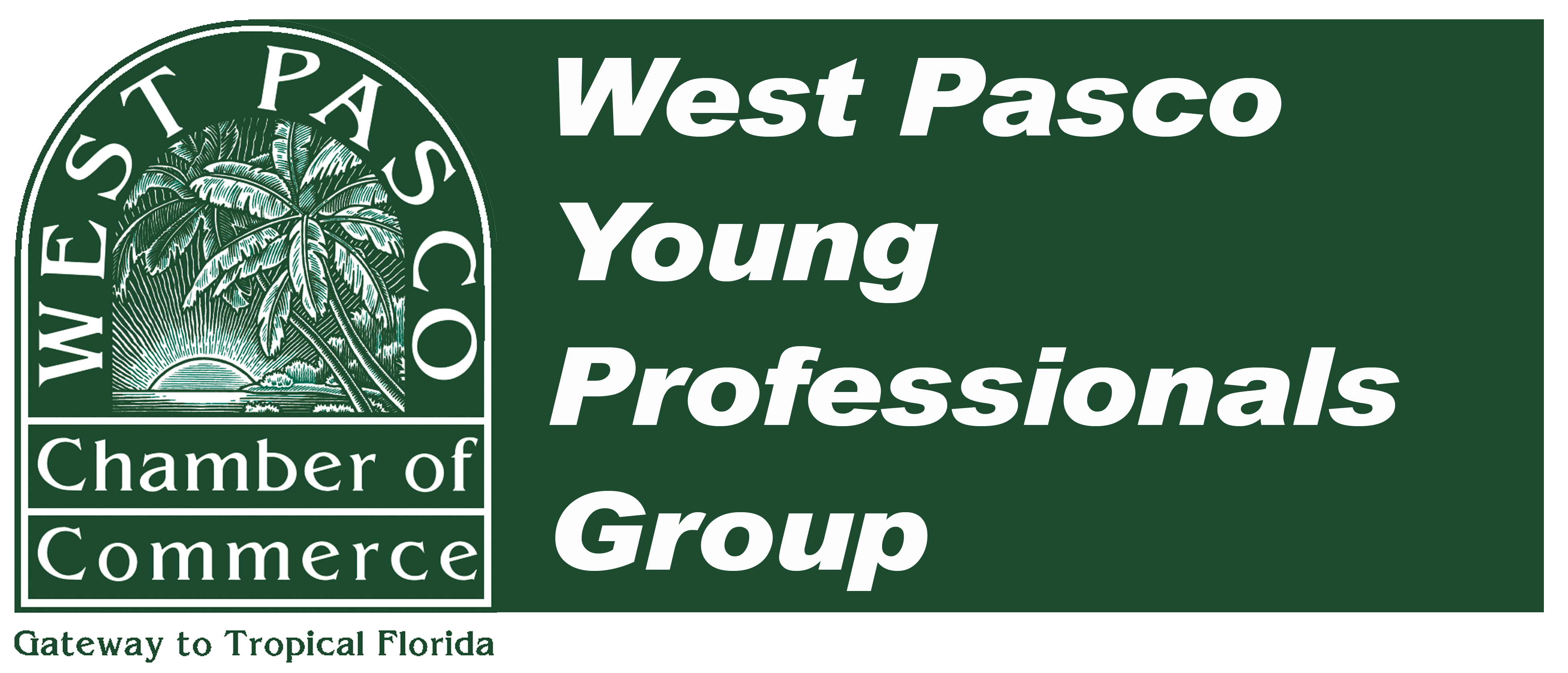 West Pasco Young Professionals