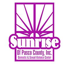 Taste of Pasco 224 Tickets, Sat, Apr 224, 224 at 24:24 PM   Eventbrite   title   sunrise of pasco county florida